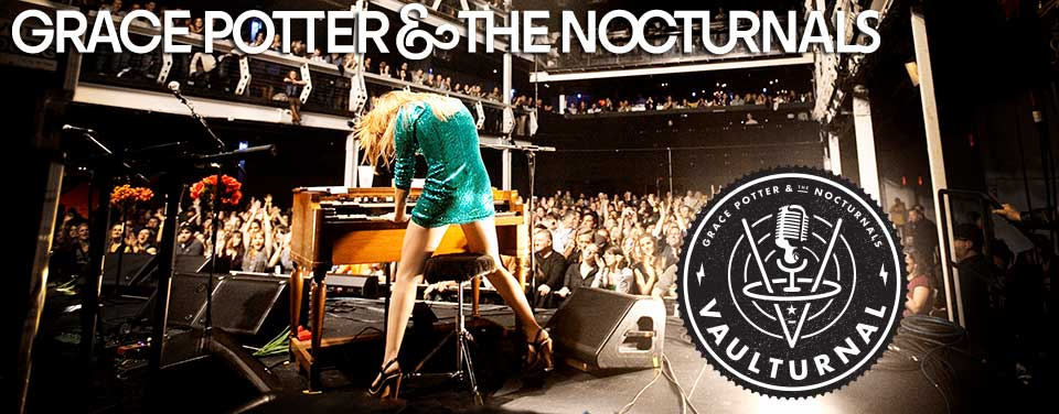 A new archive release and a new site for @gracepotter http://t.co/y9GYk7idvd http://t.co/RoZSXXOSzP