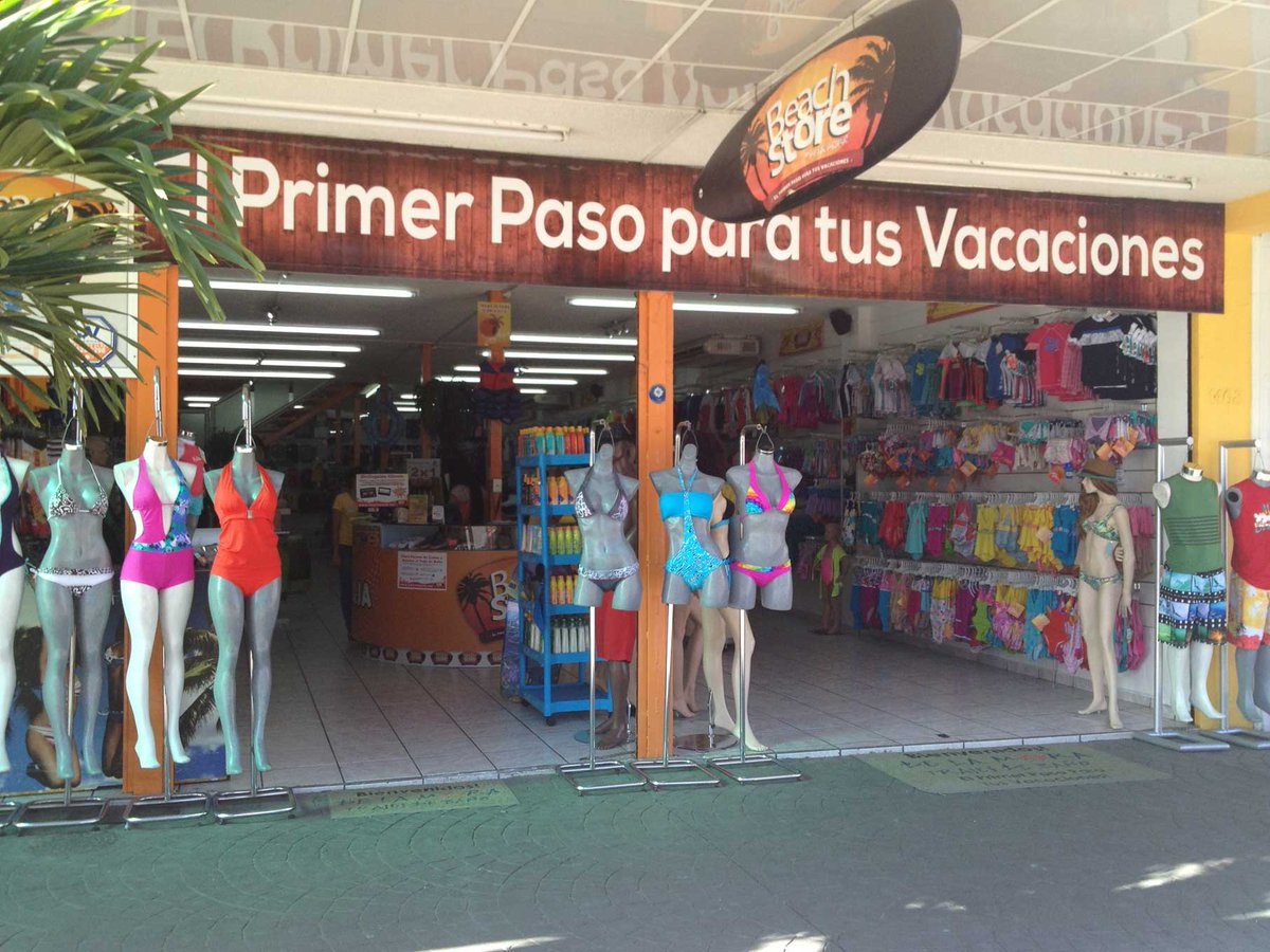 9f95b842c Beach Store on Twitter