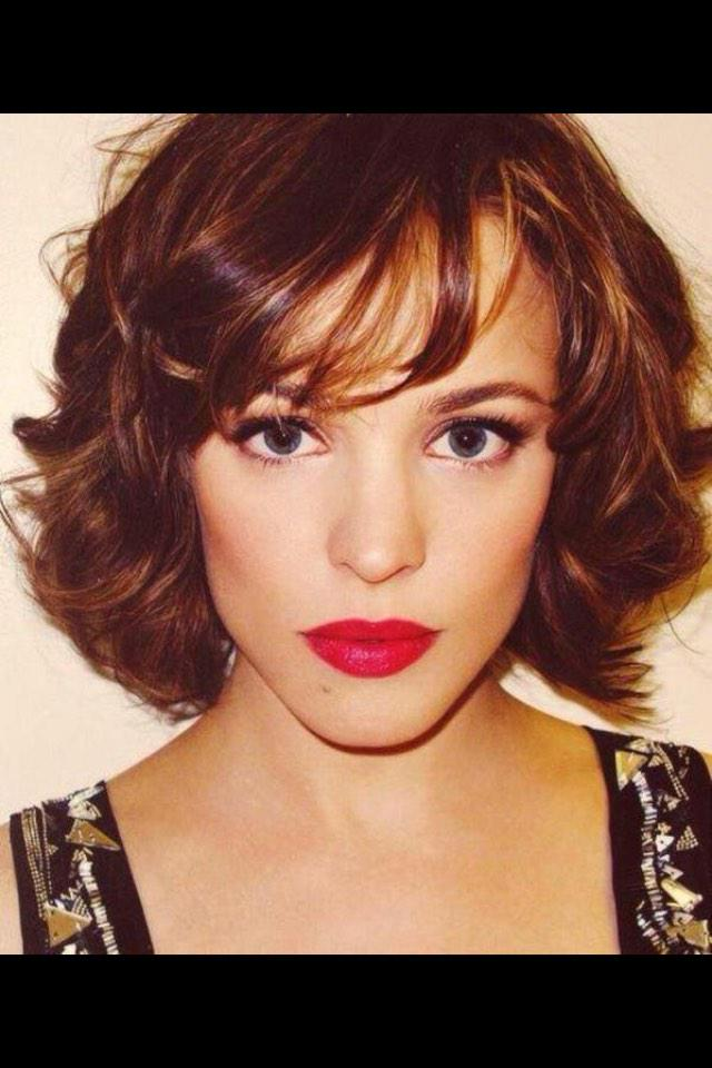 Ronnie Gomez On Twitter Girlypictures Rachel Mcadams Can