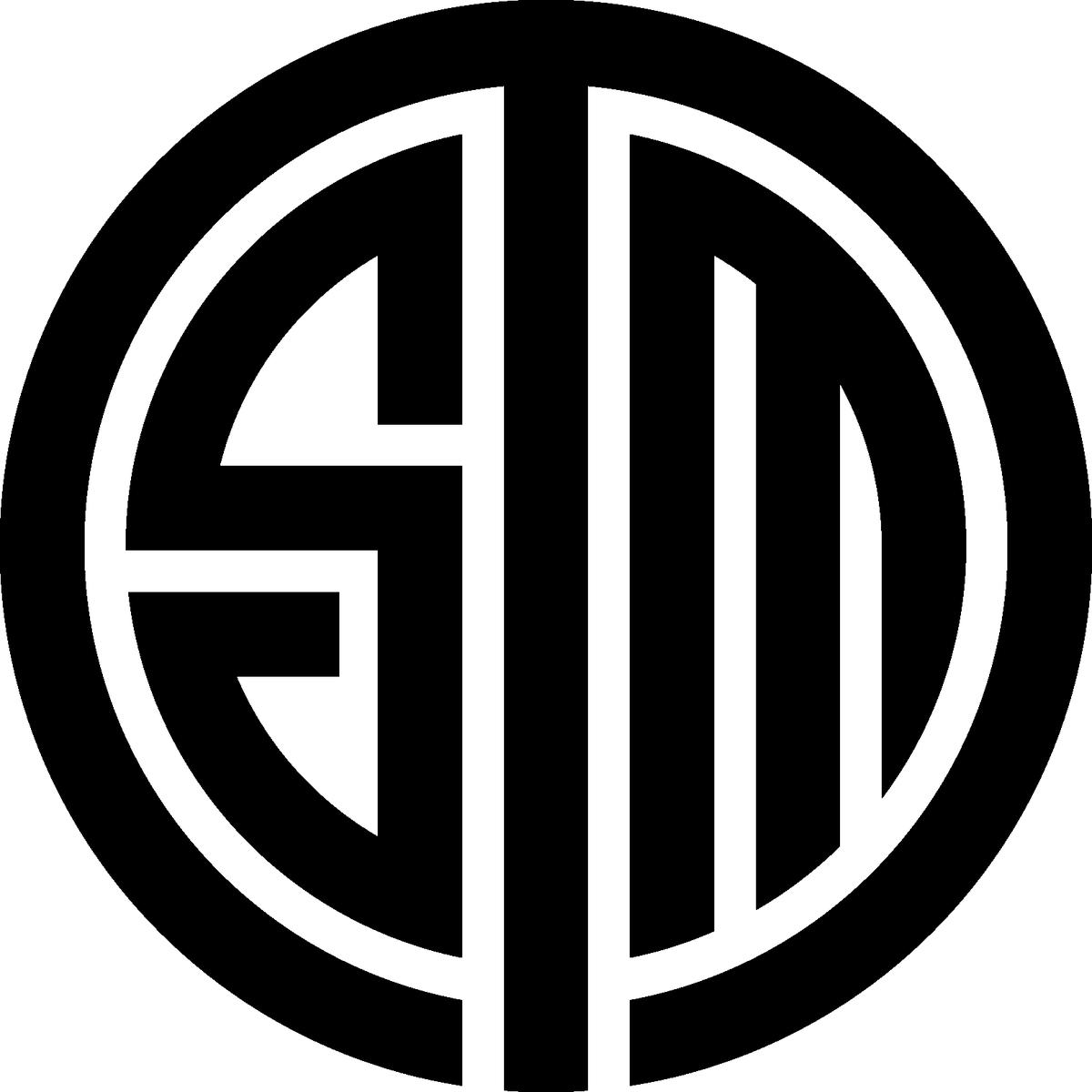SIG Sauer Logo / Industry / Logonoid.com