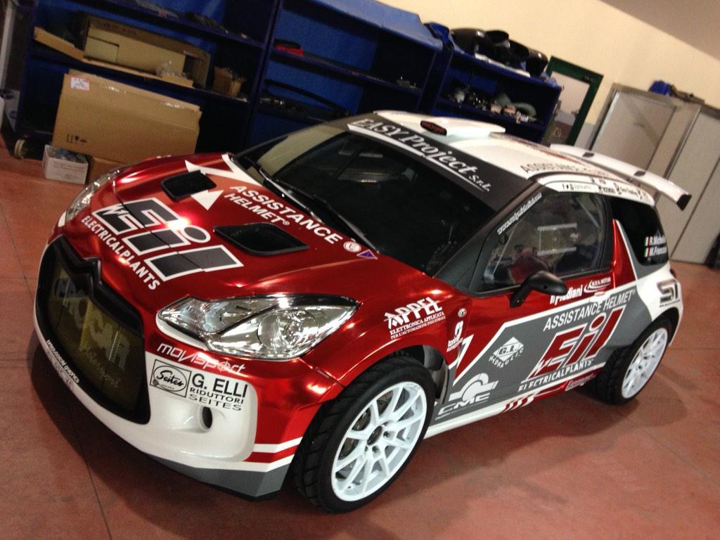 Monza Rallye Show 2014 [28-29-30 Noviembre] - Página 2 B3Ubc2XCMAIdTg2