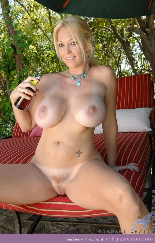 horny moms milf party