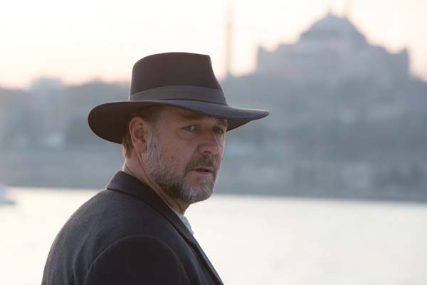 RT @scenestr_QLD: Win tixs to @russellcrowe & @OlyaKurylenko new #movie @WaterDivinerANZ - http://t.co/RRprcS6Qmz http://t.co/7yaXwZ3pkI