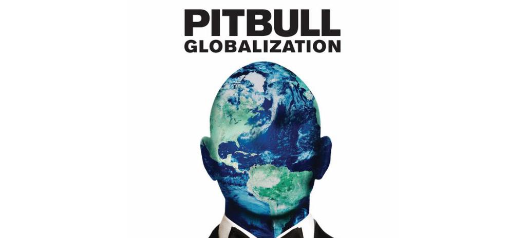 RT @iTunesMusic: You can't hide from Mr. Worldwide. @pitbull's Globalization is here. http://t.co/JAuaqB0Xc4 http://t.co/VNUMaCMbyT