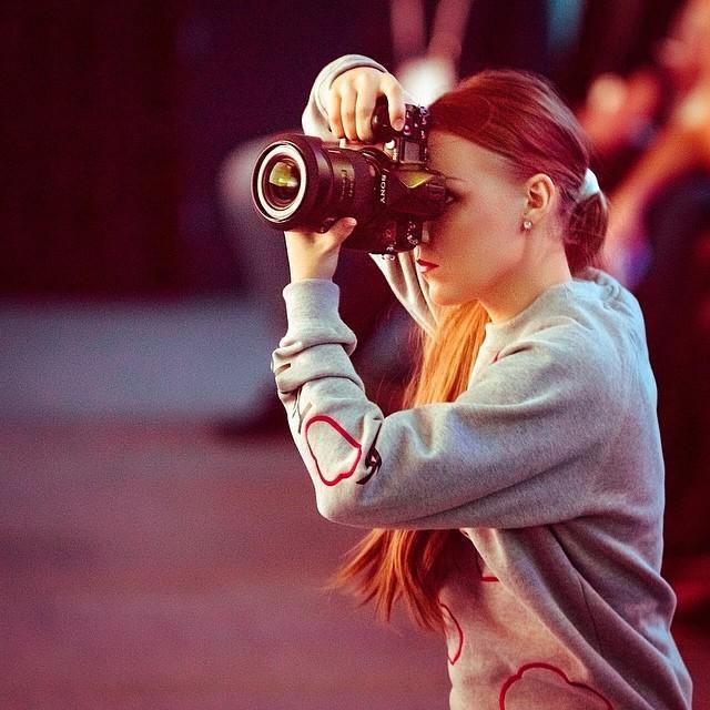 почему фотографы снимают без вспышки скорее всего вам