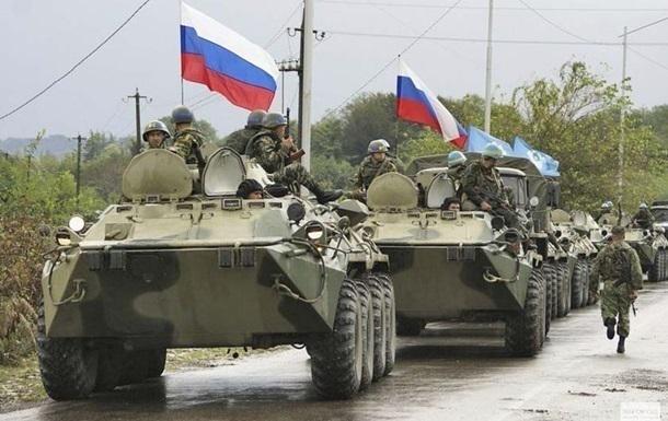 Бои в Донецке не прекращаются: слышны взрывы и залпы из тяжелой артиллерии, - мэрия - Цензор.НЕТ 5485