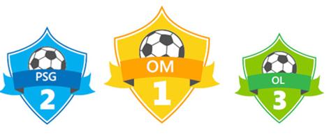 [Ligue 1 : Saison 2014 -2015] Infos diverses   - Page 2 B3X2FlcCEAA3k6-