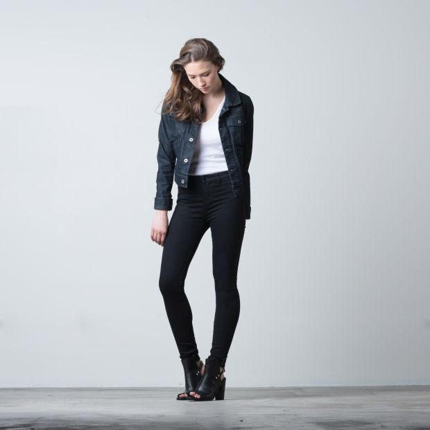 Killer jeans for under $100? @dstld is trying to make that dream a reality: http://t.co/4tOkPrqWux http://t.co/npMEu2eJT6