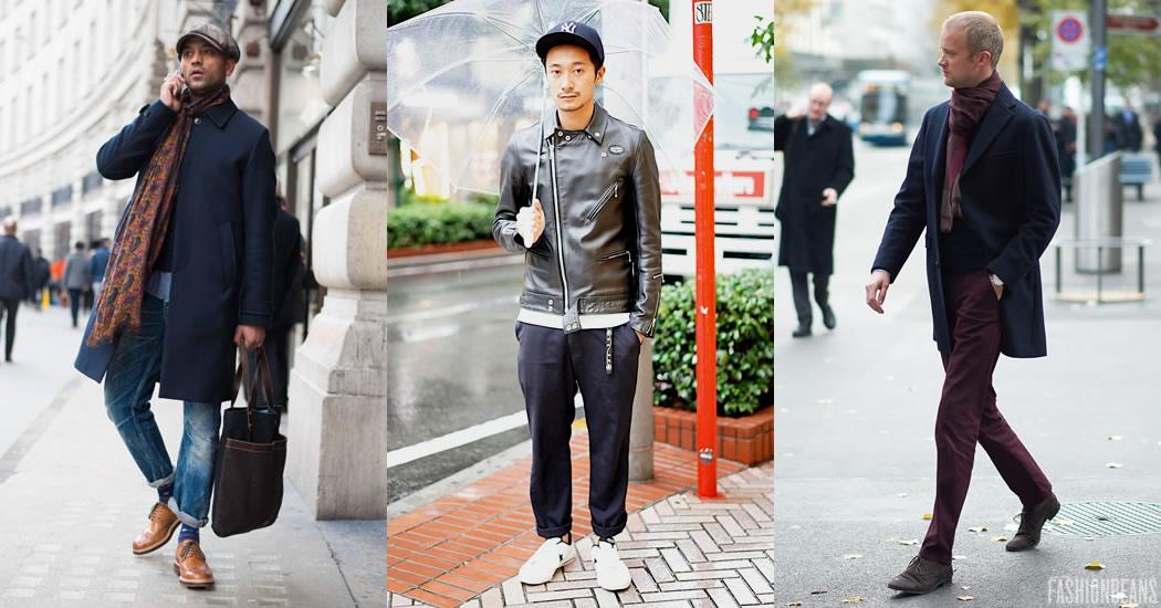 This week's second batch of street style drops: http://t.co/III3XhuHFn http://t.co/HdppmlwSQj