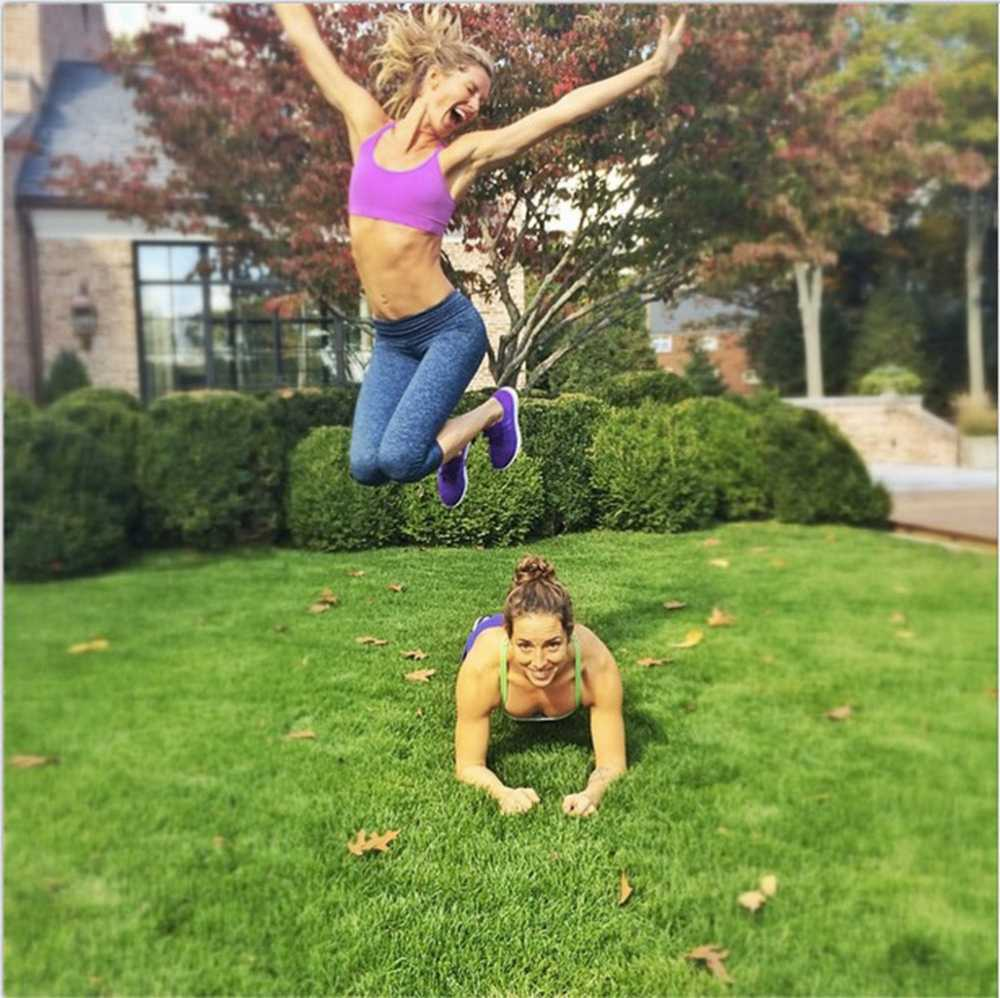 Leapfrog: a universally fun way to get fit http://t.co/vX91z32y3Y http://t.co/xNOvqIpPth