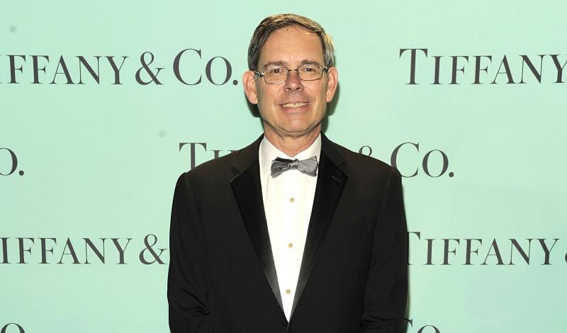 The next step for @TiffanyAndCo's CEO is a rather green one #LinksofTheDaily http://t.co/OXCg4sJ5Aw http://t.co/mp6u5bCWRR