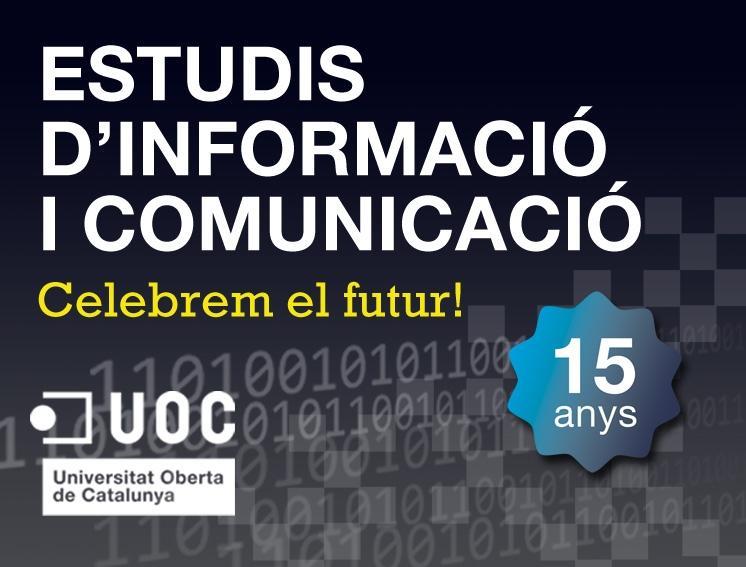 Thumbnail for Acte Alumni Infocom, tret de sortida del 15è aniversari dels Estudis