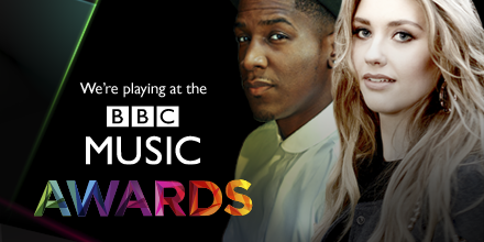 RT @bbcmusic: Just announced on @BBCR1, @Labrinthda1st will be collaborating with @EllaHenderson at the #BBCMusicAwards! http://t.co/GhMHFB…