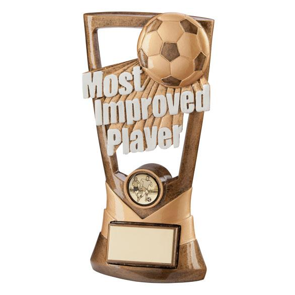 sunday league footy on twitter most improved award well done mate