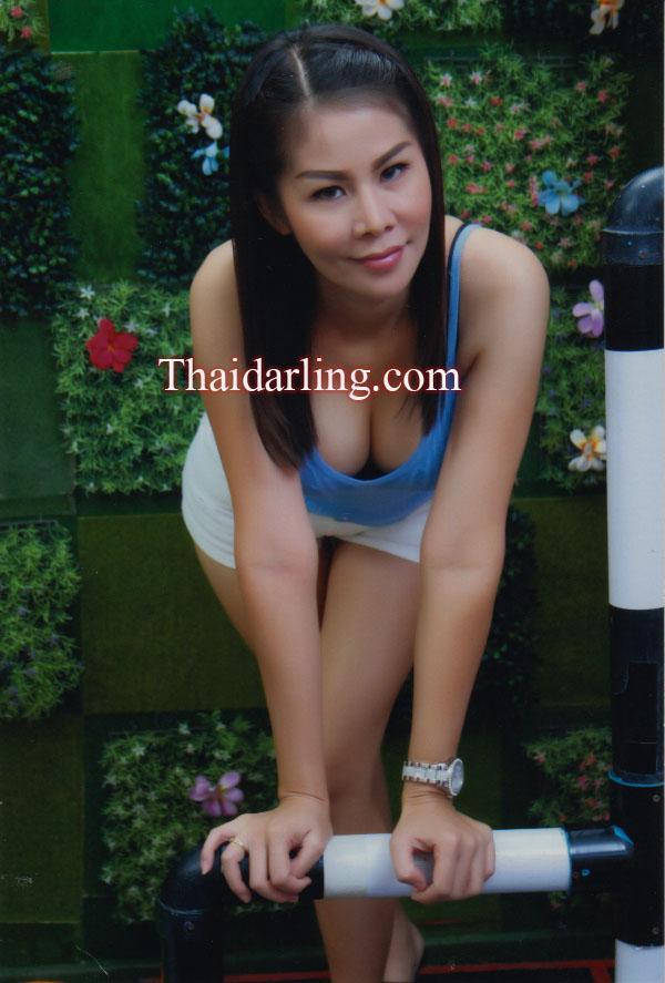 Bangkok women seeking men