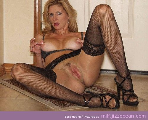 Amature Milf Picture 109
