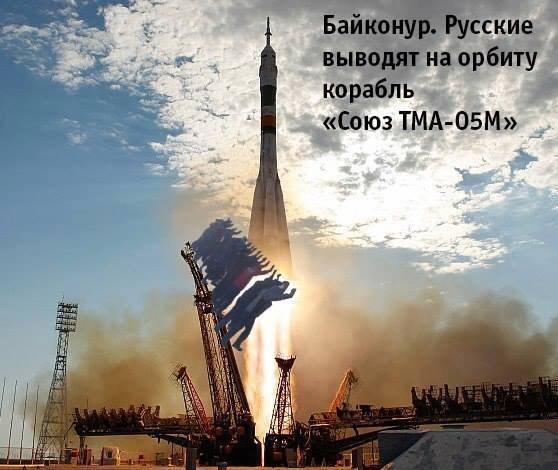 """""""Ни х#я, все хотят домой"""", - пассажиры российской авиакомпании вынуждены толкать самолет на взлетную полосу - Цензор.НЕТ 2126"""
