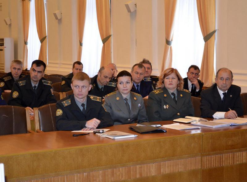 Кабмин лишил льгот Кучму, Кравчука, Тигипко и десяток других топ-чиновников - Цензор.НЕТ 3148