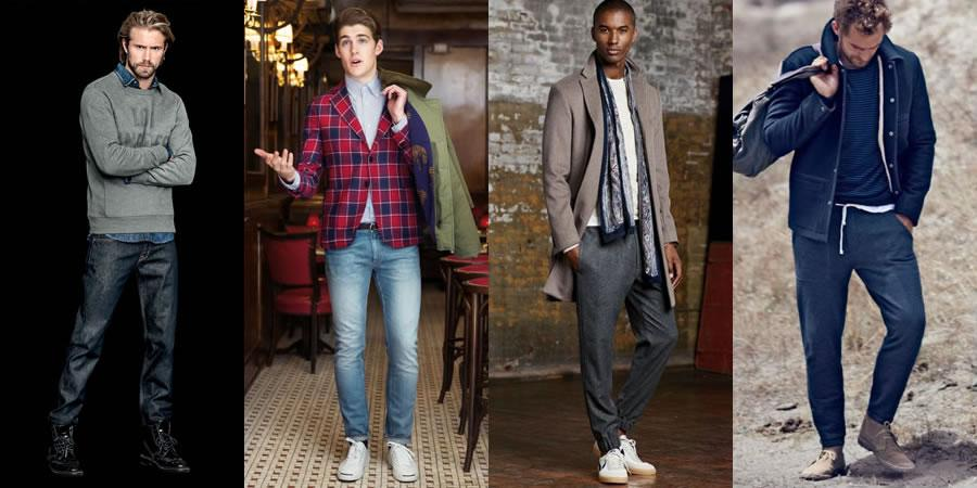 Autumn/Winter Style Tip 7) Dress up your casual staples: http://t.co/THfAFiUp1j http://t.co/EcPy7o1Dyi