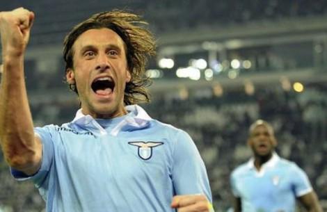 Calcio in TV: Oggi Sassuolo-Verona e Chievo-Lazio, domani Derby Juventus-Torino