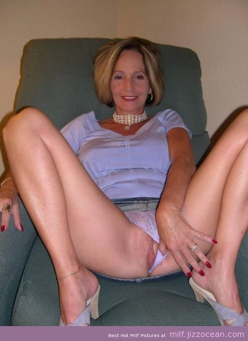 Top rated mature pornstars