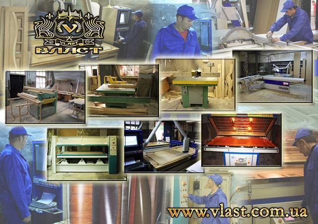металлические двери производство в печатниках