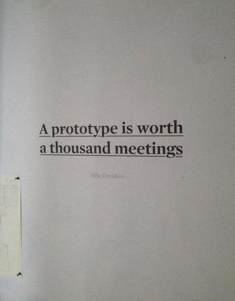 So true http://t.co/9g8cEJLTiN