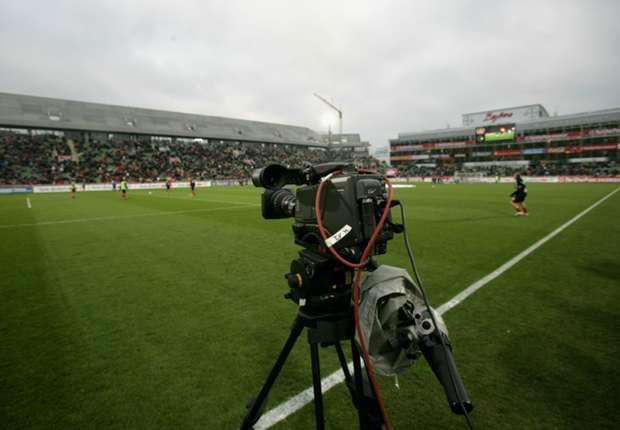 Guida Oggi TV: dove vedere Diretta Streaming partite di calcio 10 ottobre 2015.