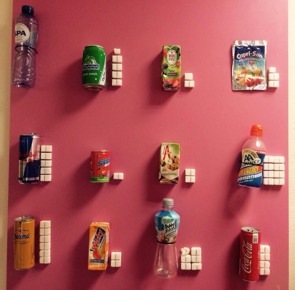 Kijk. Dit maakt indruk als je bij de tandarts komt. http://t.co/rAgCoJMOym