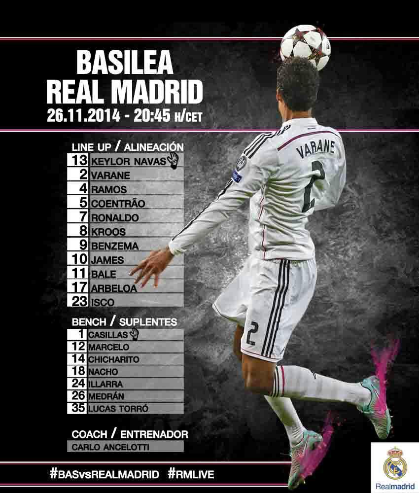 FC Basel vs Real Madrid B3Yy0hjCEAA0DJ-
