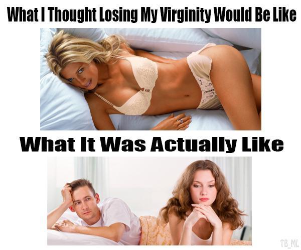 Casual Teen Sex Lose Virginity 23