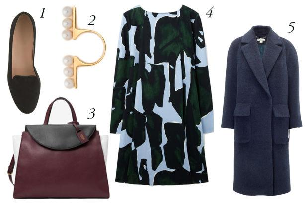 How to travel in style this holiday season: http://t.co/ySmK0wx7bO http://t.co/MX4jjap7zN