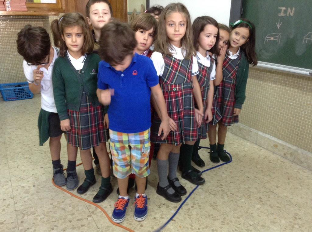 Trabajando la decena 1ºE.P.#ouenseenruta http://t.co/tYqCfGzpaY