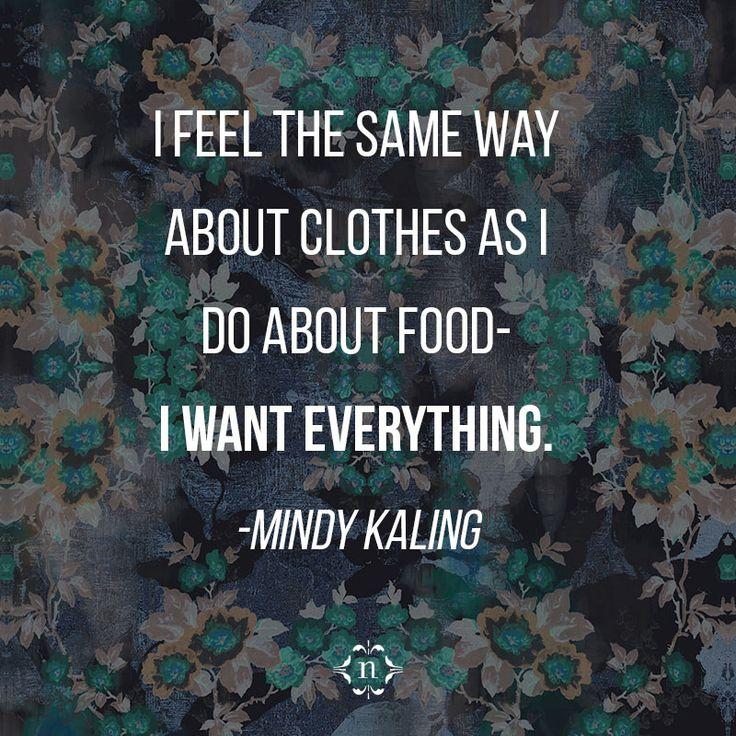 Do you feel the same way i do?