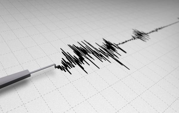 """Terremoto Oggi Centro Italia: """"Mi ha svegliato. Avvertito bene scricchiolio"""" Scossa Amatrice (Rieti Lazio)"""