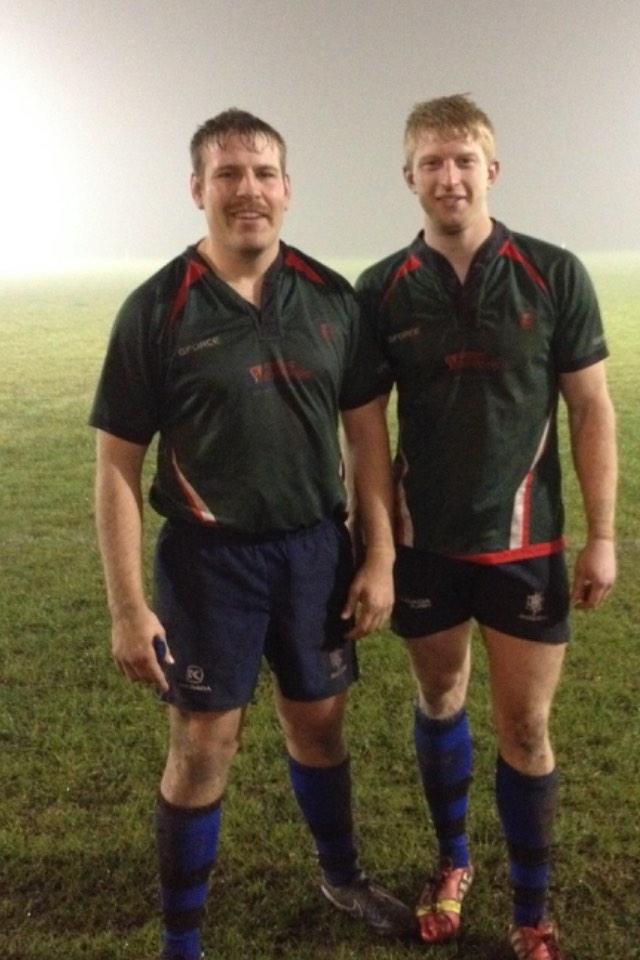 Boston Rugby Club Uk On Twitter Lincs