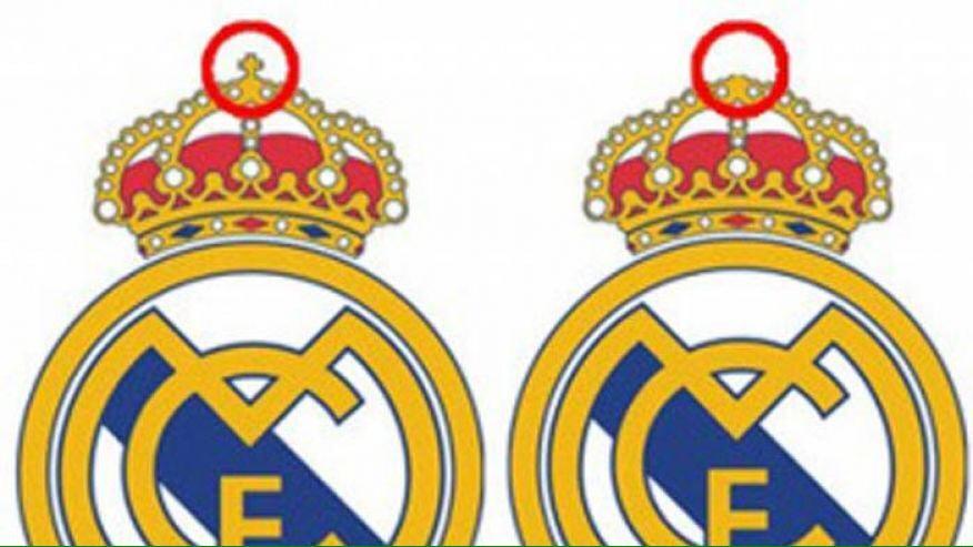 Liga BBVA - Potins du Real Madrid  B3ZpNCIIgAACyZb