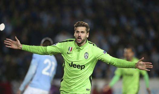 Calcio Champions League: Risultati e classifiche delle partite di ieri 26 novembre