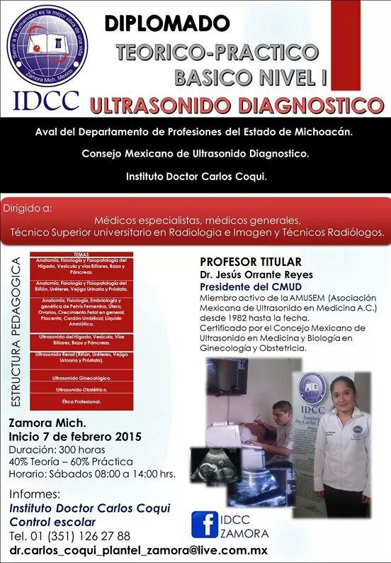 Media Tweets By Idcc Zamora Idcczamora Twitter
