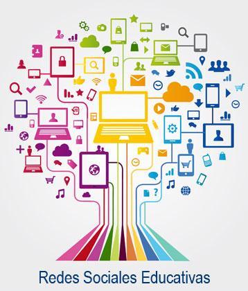 ¿Qué potencial educativo tienen las #redes sociales para los centros? Nuevo #monográfico #RRSS http://t.co/Ysssg9WmeZ http://t.co/o3I1loaQJB
