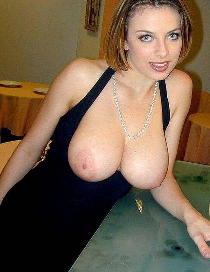Milfs go black for more
