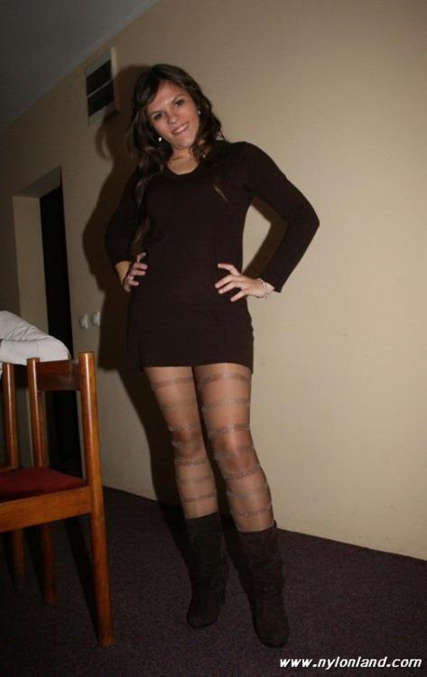 The Best Pantyhose Link 71