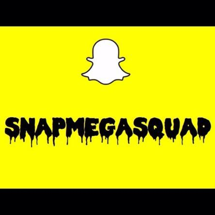@1017_Records on #snapchat get at the squad!! #honorablecourt @cnotevsgucci http://t.co/6nQ8XFGCgH