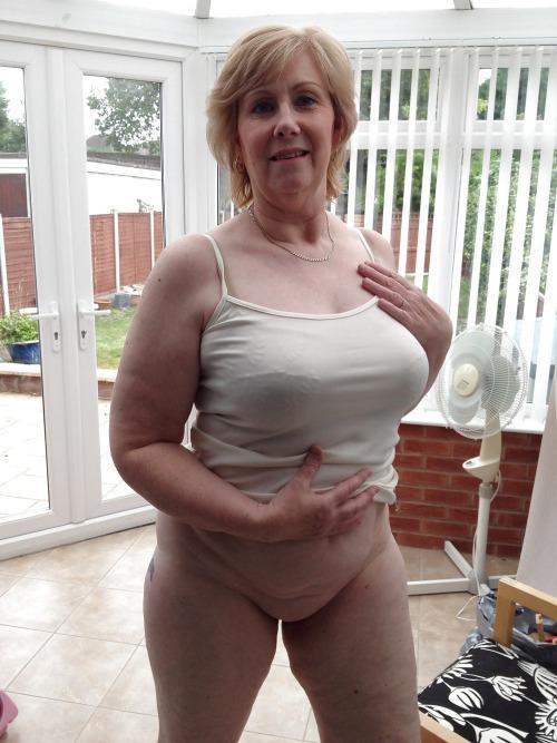 Xhamster Mature Granny 65