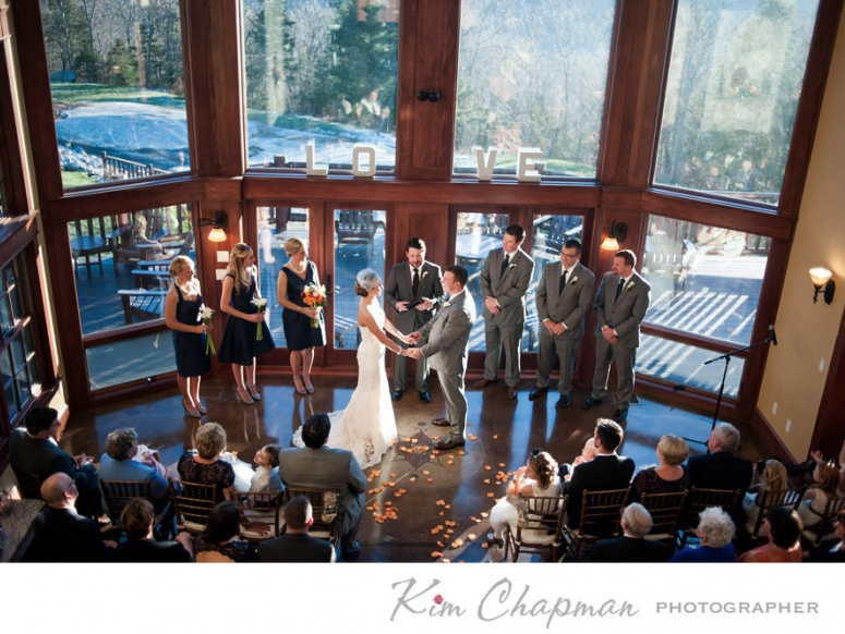 Carrie Mark S Wedding On 11 15 14 At Skiesta Photo By Kimchapmanphoto Maineweddingpic Twitter Ett2mimd8v