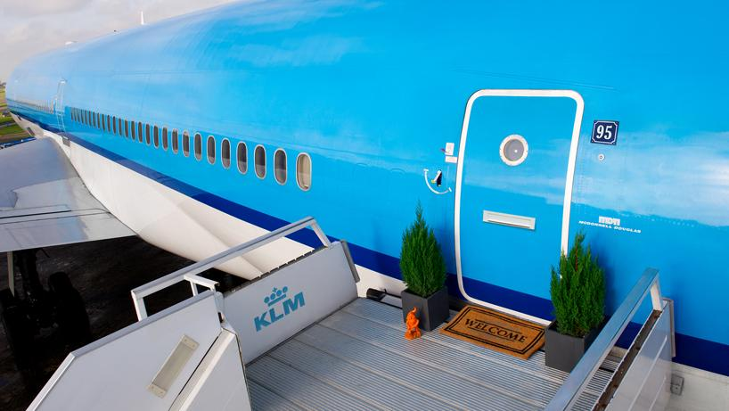 Would you like to spend a night on a KLM plane? Find out more here: http://t.co/TM9Ijy2Rqu #competition http://t.co/Yt7skAtLOL