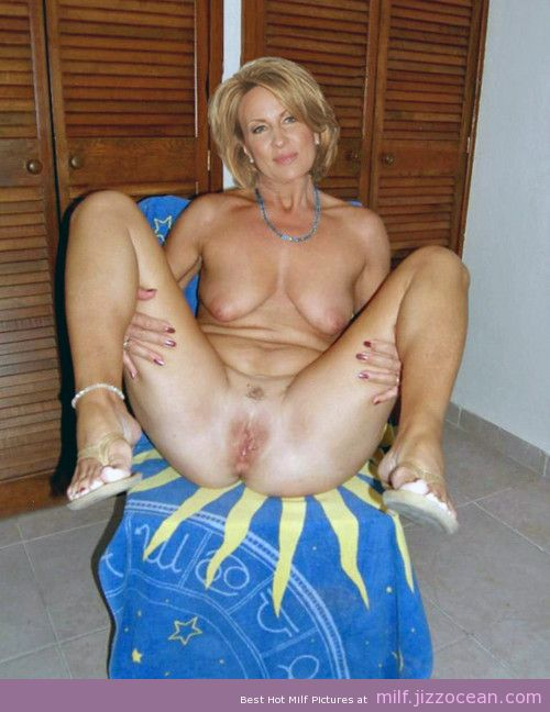 Naked Old Mature Galleries 65