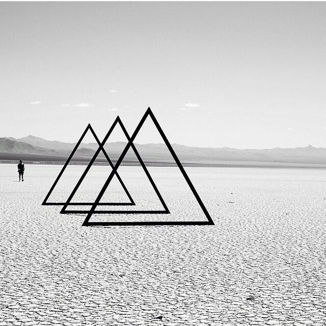In deep, deep love with the new PRISM campaign for @Valleyeyewear △△△ http://t.co/iSE9lzbUzi