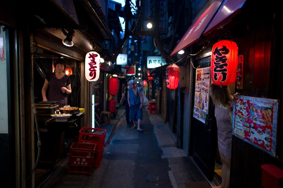 Shooting Tokyo: The ultimate guide for photographers to this amazing city  http://t.co/krKQhSy88S #tokyo #japan http://t.co/UsUxKJpQyl