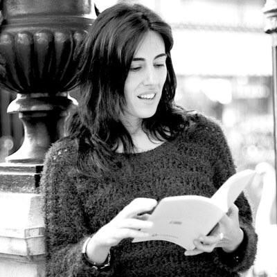 Hoy #poesía en el Ornia y en el San José de Calasanz de La Bañeza   http://t.co/lUOqDVdW32 http://t.co/pKMjo43oqR